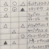 4/28 天皇賞・春