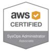 AWS SysOpsアドミニストレータ アソシエイトに1週間で合格する方法