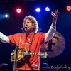 Sam Bush band The Festy Experience