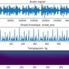 Python: LibROSAによるBPM自動算出の詳細