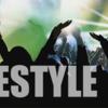 LT FREE STYLE BATTLEという取り組みと挑戦者大募集