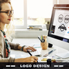 Times are changing: Get Custom Logo Design for your business