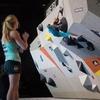 【ボルダリング】ボリュームホールドが得意になる登り方とは?