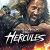 英雄それは筋肉  『ヘラクレス』