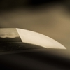 【八岐大蛇】スサノオのオロチ退治と伝説の剣「天の村雲」