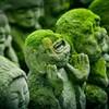 【妖怪モヤモヤ】京極夏彦『姑獲鳥の夏』(講談社文庫) #19