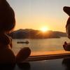 広島・出雲 旅日記 2日目