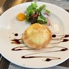 ANAクラウンプラザ福岡③ クラブラウンジ(朝食)の紹介