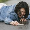 【悲報】民泊新法(住宅宿泊事業法)施行が18年6月予定に伸びた件
