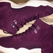 【リーク】AIR JORDAN 12 RETRO 'BORDEAUX'