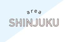 新宿でおすすめできる英会話教室15選