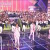 4/7少クラ PrinceのDREAM STAGEがヤバイ