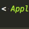 Ruby on Rails初心者がMVCについて整理する