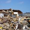 南海トラフ大地震を想像してみる