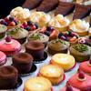 常識が変わった⁈カロリーは関係ない?デザートも、◯◯◯と一緒なら、OK⁈②