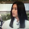 三浦瑠璃がワイドナショーでコロナウイルス対策を語った!小林よしのりさんも漫画で訴えるテレビ番組の間違った情報?