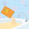 お風呂に入れる入浴剤って効果あるの?