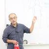活動報告ー9月 臨床医学講座