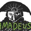 モーツァルトを通して音楽家の葛藤を描く映画「アマデウス」