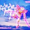1/144 RG ガンダムエクシア トランザムクリアーver. 制作完成 Gundam Exia painting and build