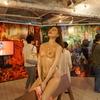 """『閲覧注意』世界の""""ヤバい""""が集まった渋谷残酷劇場展へ潜入。知られざるアウトローな世界"""