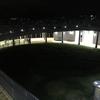 行こう、長崎 夜景撮影 3『鍋冠山』