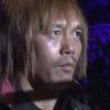 内藤さんの目指す道と、飯伏さんの新たな役割とは?~ニュージャパンカップ3日目の大一番を見て~ | 新日本プロレス