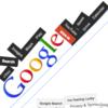 Google Gravity(グーグル グラビティ)のやり方!【スマホ、iPhone、隠し機能】