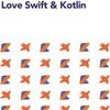技術書典でSwift/Kotlin愛好会の合同執筆本を出典した話