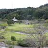 相良油田の里公園に行って来ました