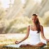 【文章に自信ない人必見】ブログを続けるコツ 〜簡単な瞑想のススメ〜