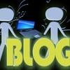 ブログの目的は価値観が似た人と繋がること!アクセス数より大事なもの