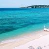 沖縄で観光したらランチで食べて欲しい!おすすめの沖縄グルメ