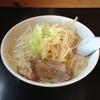 【食べログ3.5以上】札幌市清田区北野七条二丁目でデリバリー可能な飲食店1選