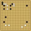 電王戦FINAL第3局 趙治勲 VS DeepZenGo