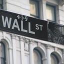 東大早慶のための就活ブログ|外資系投資銀行のジョブ対策