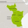 (ジェノサイド)ルワンダでおきた民族大虐殺とは?