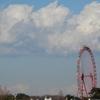 西武園遊園地がグランドオープン「昭和の熱気を遊びつくそう」