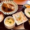 コスパ良くて美味しい和食屋なら「山忠」