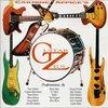 Carmine Appice's - Guitar Zeus:ギター・ゼウス~神々の饗宴 -