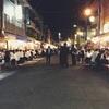 わたしに一番近かった東京「浅草」