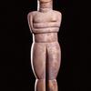 ギリシャ美って結局、ミロのヴィーナスのことでしょ、と言うのは間違いではないが、源流はこれ?