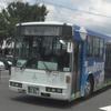 元小田急バス その2-10