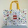 レゴのショッピングバッグはカラフルです レゴ :LEGO 853669