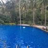 クラビのホテル、Ban Sainai Resort Aonangに宿泊