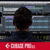 【Digital Day in Mito セミナー】Cubaseによる音楽制作セミナー