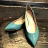 いよいよ!ShoesSaleが12月1日2日で開催! X'MAS SALEも始まります!