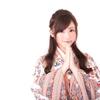 【青森県 編】着物を1円でも高く売るならここ!!厳選おすすめ買取業者