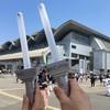 NEWS ARENA TOUR 2018 EPCOTIA 4/22(日)福岡1部 ※ネタバレ
