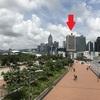 中共軍が香港になだれ込むのか?